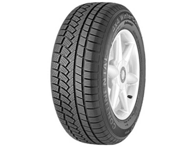 continental-235-65-r17-4x4-winter-contact-104h-mo-ml-ms