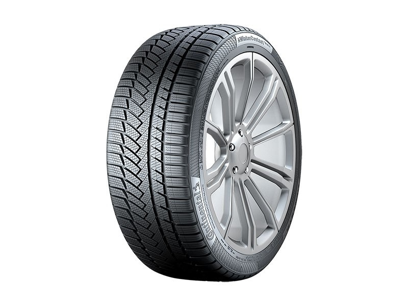 continental-235-65-r17-contiwintercontact-ts850p-suv-104h-fr-ao-ms