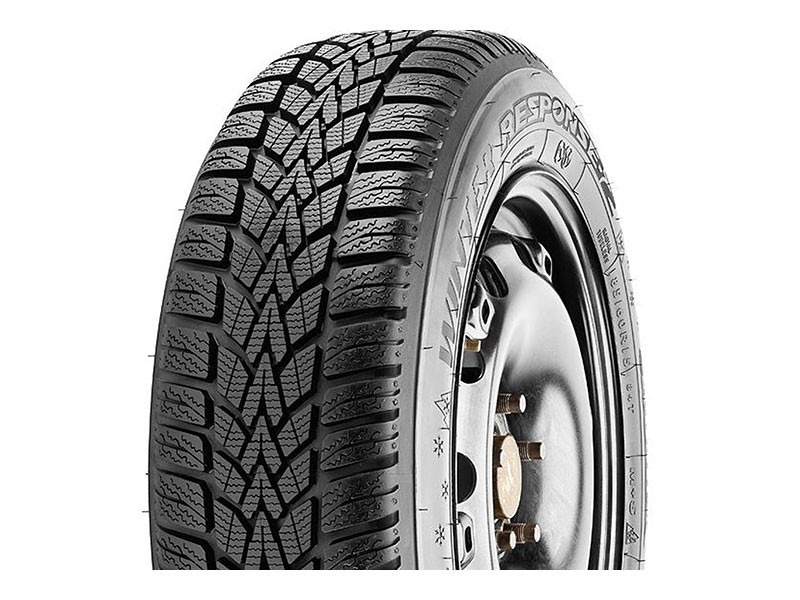 dunlop-185-65-r15-sp-winterresponse2-88t-ms