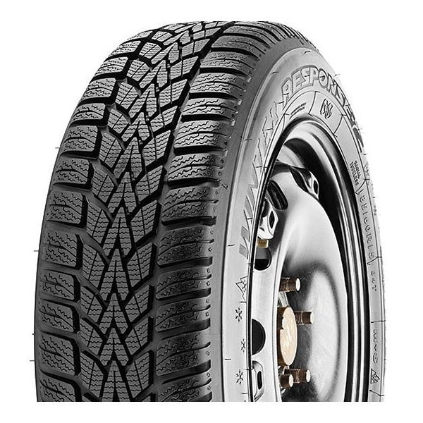 dunlop-195-60-r15-sp-winterresponse-2-88t-ms