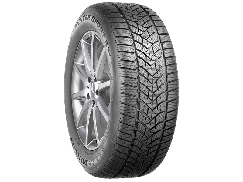 dunlop-235-60-r18-wintersport-5-suv-107h-xl