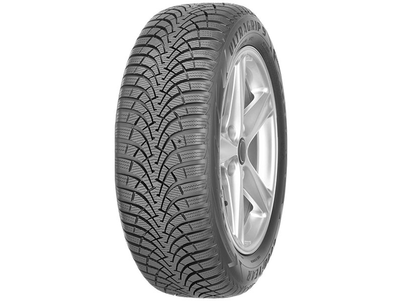 goodyear-195-55-r16-ultra-grip-9ncg-87t-ms