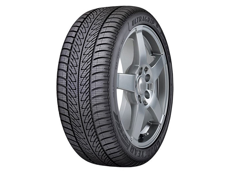 goodyear-195-55-r16-ultragrip8-87h-rof-fp-ms