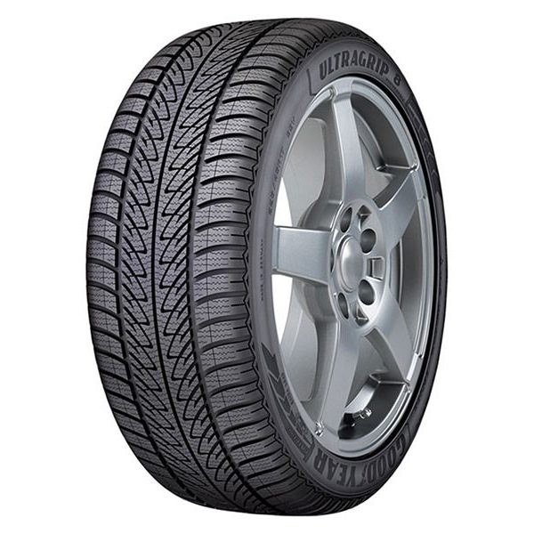 goodyear-195-60-r15-ultragrip8-88t-ms