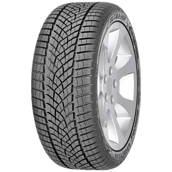 goodyear-215-55r16-ultra-grip-performance93h