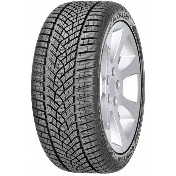 goodyear-235-60-r18-ultragrip-performance-suv-g1-107h-xl