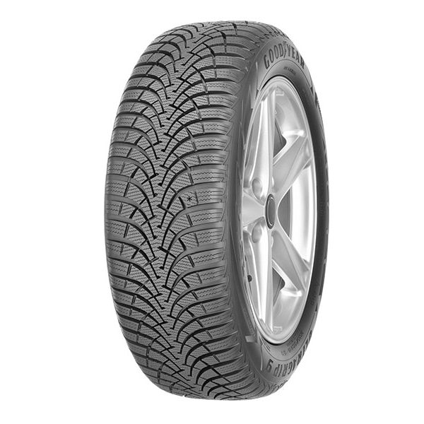 goodyear-ultragrip-9-88t-ms