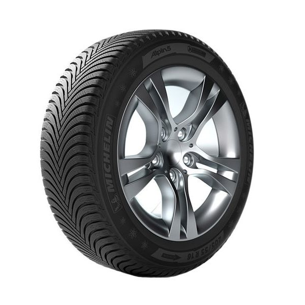michelin-195-55-r16-alpin5-91h-tl-xl-mi-fsl