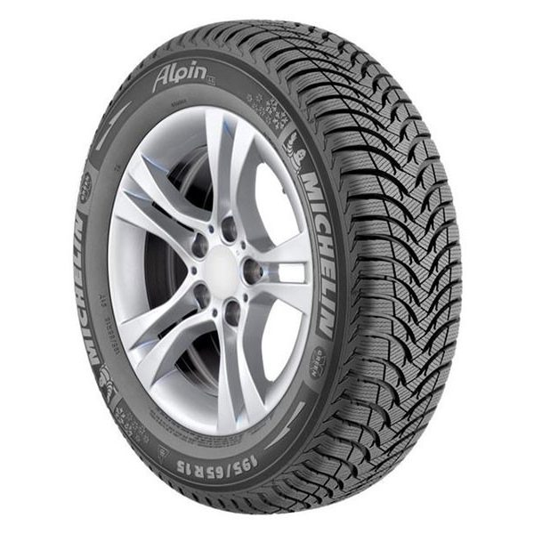 michelin-195-60-r15-alpin-a4-88t-grnx