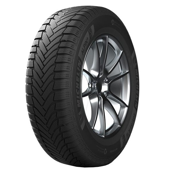 michelin-195-60-r15-alpin6-88t