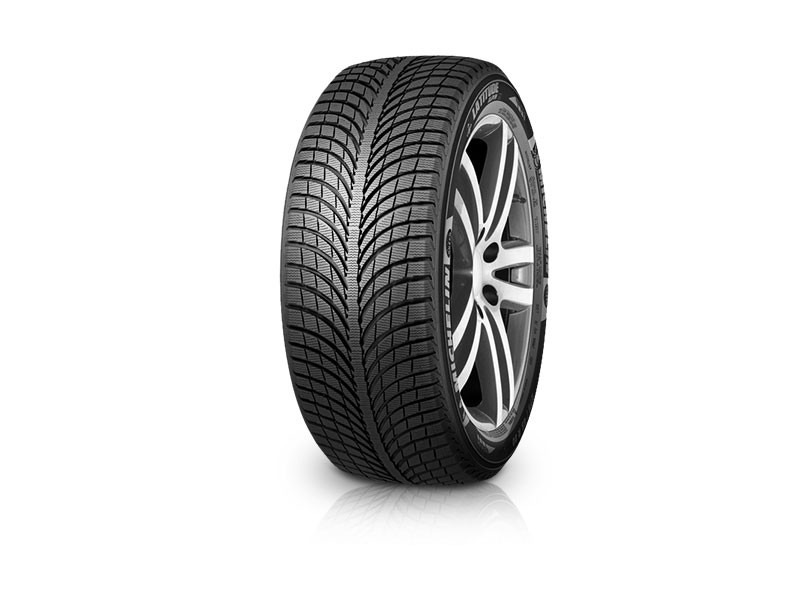 michelin-235-65-r17-latitude-alpin-la2-108h-grnx-xl