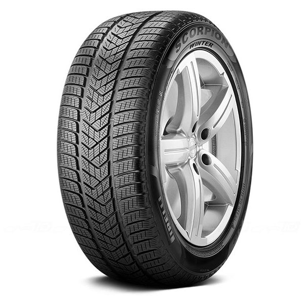 pirelli-235-60-r18-scorpion-winter-107h-xl