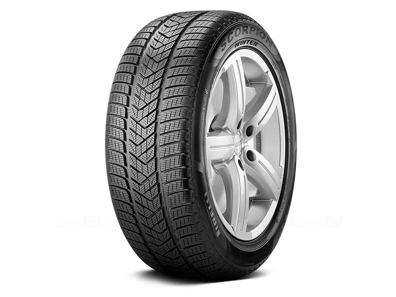 pirelli-235-60-r18-scorpion-winter-107h-xl