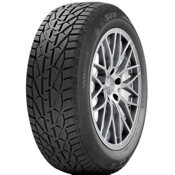 tigar-235-60-r18-suv-winter-107h-xl